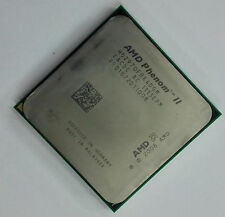 Free Shipping AMD Phenom II X4 970 CPU/Black Edition/HDZ970FBK4DGM/AM3/Unlocked