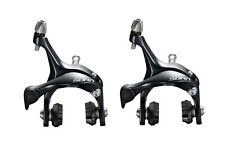 Shimano Sora R3000 Dual Pivot Brake Calipers