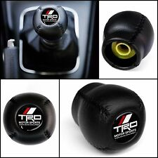 Toyota TRD Gear Stick Shift Knob VERSO AURIS RAV4 AVENSIS YARIS URBAN ALTIS