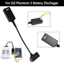 Power Release Energy Conversion Line For DJI Phantom 3 Battery Supply for phone