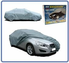 Maypole Breathable Water Resistant Car Cover fits Seat Alhambra