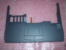 Dell Latitude CPT Palmrest Assy 5840E,6840E