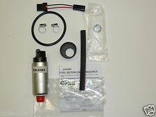 Walbro F20000169 + 400-1016 Grand National, Camaro, Firebird 255LPH HP Fuel Pump