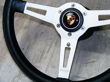 orig. Momo Prototipo GT Sportlenkrad volante steering wheel Porsche 911 912 RS