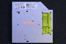 9mm CD DVD±RW Burner Writer Drive  GUC0N For Acer Aspire E15 ES1-512