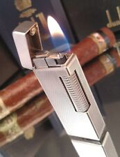 AFFORDABLE 1966, OLD SCHOOL s/p Barley Design, DUNHILL Rollagas~12 MONTH WARRANY
