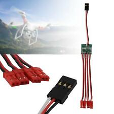 LED Light Bar Controller For RC Quadcopter Six Axis Multiaxial Multirotor FPV OK
