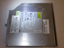 HP Compaq NC6310 NC6320 NX6310 NX6325 DVD OPTICAL Drive