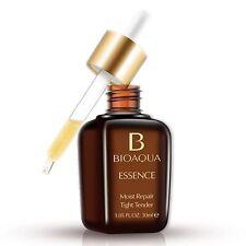 30ml Moist Repair Face Essence Hyaluronic Acid Natural Oil Control Anti Wrinkle