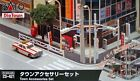Kato 23-421 Town Accessories Set (N scale)