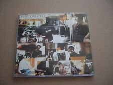 THE SOMKIN' MOJO FILTERS - COME TOGETHER - CDS PAUL WELLER PAUL McCARTNEY OASIS