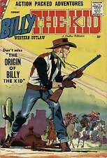 US GOLDEN AGE WESTERN COMICS COLLECTION ON DVD - 150 COMICS **BUY 4 GET 1 FREE**