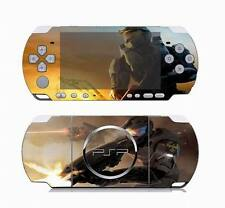 HALO 3 059 Vinyl Decal Skin Sticker for Sony PSP 3000
