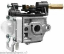 A021000721 Echo Carb Carburetor OEM Part Trimmer SRM 210 211 230 231 ZK70a