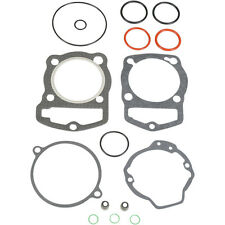 Honda ATC200 1981 1982 ATC200X 1983 1984 1985 Moose Racing Top End Gasket Kit
