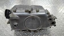 Honda Rubicon 500 4x4 01-04 Oil Tank 072 FREE SHIPPING