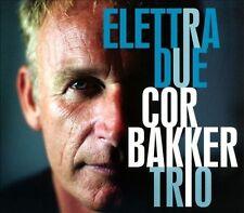 Elettra Due, Cor Trio Bakker, Good