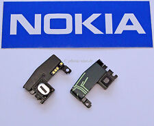 ORIGINAL NOKIA 6500 SLIDE 6500s ANTENNE LAUTSPRECHER SPEAKER ANTENNA IHF 5650702