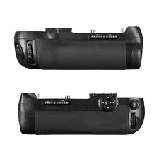 Pro Battery Grip for NIKON D800/D800E replace MB-D12