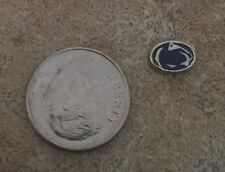 Penn State Nittany Lions Fits Origami Owl Charm Locket Love Football