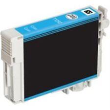 STYLUS SX 430W Cartuccia Compatibile Stampanti Epson T1292 Ciano