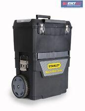 Stanley 1-93-968 Con Ruedas Taller 93-968