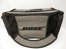 BOSE Acoustic Wave Music System Portable Power Pack Case For CD 2000 + 3000