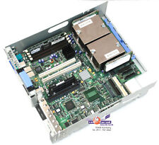SERVER MOTHERBOARD IBM xSERIES 345 DUAL XEON 2,4GHz RS232 RS485 23K4454 -B412