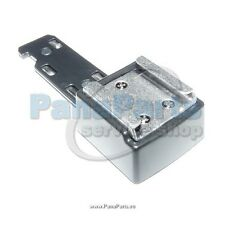 PANASONIC GENUINE ATTACHMENT SHOU UNIT FOR HC-V700 HDC-SD90 HDC-TM90 HDC-TM99