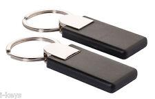 Set 3 Stück Transponder EM4102 komp. Schlüsselanhänger RFID Design Key K694