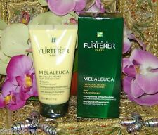 RENE FURTERER  ANTI-DANDRUFF MELALEUCA DRY SHAMPOO 150ml or 5oz