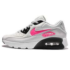 Nike Air Max 90 Ultra SE GS Girls Women's Running Trainers UK 4 EUR 36.5 NEW