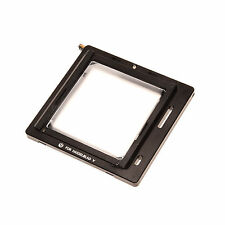 NEW For Hasselblad SWC Focus Screen Adapter