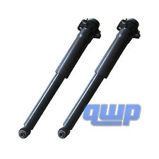 New Pair Rear Shock Absorber assembly Fits 2006-2012 Land Rover Range Rover
