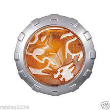 BANDAI Kamen Masked Rider Wizard LED Ring 8 Gashapon (Big)