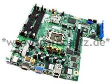 DELL PowerEdge 860 II Mainboard Motherboard System Board KM697 0KM697