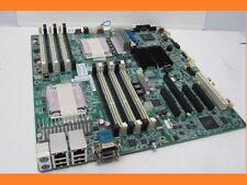Motherboard Server board HP Proliant ML150 G6 519728-001 - TOP ZUSTAND