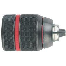 Metabo 636621000 13mm Keyless Chuck - Suitable for any make