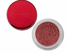 """Bare Escentuals Blush """"Perfect Rose"""" (a warm rose) .03 oz Holiday 2012 NEW!"""