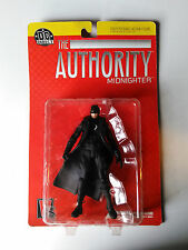 DC Direct Authority Midnighter Figure NEW Free Ship US