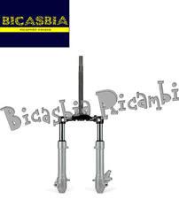 8225 FORCELLA IDRAULICA MBK 50 BOOSTER NITRO PRIMA DEL 2003 BOOSTER NEXT ROCKET