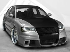 VW VOLKSWAGEN PASSAT 3B SEDAN LIMOUSINE BODYKIT BODY KIT FRONT REAR BUMPER SIDE