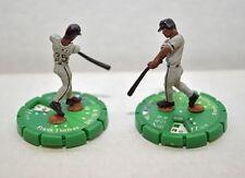 MLB Sportsclix Figure 2004 - Frank Thomas #A043 - White Sox