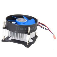 9cm CPU Cooler Fan Heatsink for 65W Intel Socket LGA 1155/1156 Core i3/i5/i7
