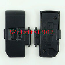 NEW Battery Cover Door For CANON EOS 450D 500D 1000D Rebel XSi T1i Repair Part