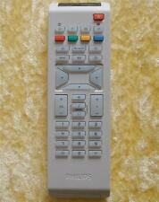 Philips Remote Control  For LCD / PLASMA  TV