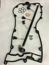 Bearmach Land Rover Defender TD5 Rocker Gasket, Injector Harness & Seals 02 0n