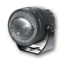 HIGHSIDER Mini LED Abblendscheinwerfer SATELLITE, 50 mm, dipped headlight