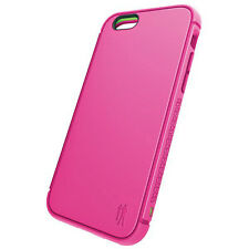 BodyGuardz Shock Case with Unequal Technology for Apple iPhone 6 & 6S - Pin
