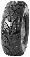 Duro DI-K167 Tire  Front - 22x9x10 31-K167A10-229B*